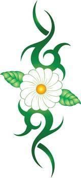 Flo Flower 20