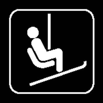 Sign Board Vector 315