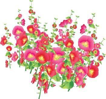 Viun Flower 14