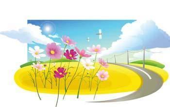 Flo Flower 24