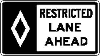 Sign Board Vector 595