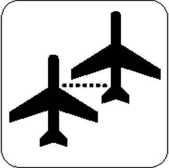 Sign Board Vector 172