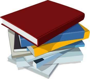 Book Vector 2