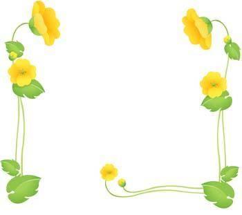 Flo Flower 14