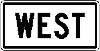 free vector Sign Board Vector 1116