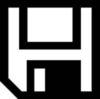 free vector Sign Board Vector 713