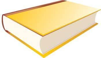 Book Vector 1