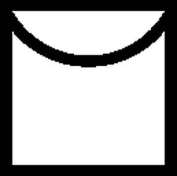 free vector Sign Board Vector 5