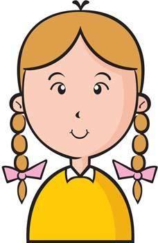 Little Girl 11