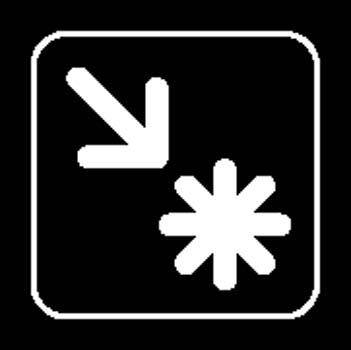 Sign Board Vector 859