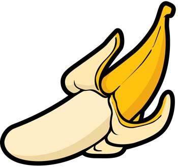 Banana 9