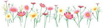 free vector Flo Flower 34