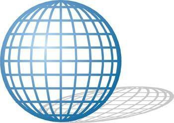 free vector Globe Vector 12
