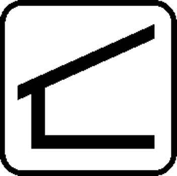 Sign Board Vector 274