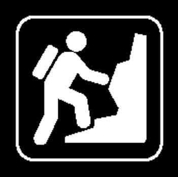 free vector Sign Board Vector 941
