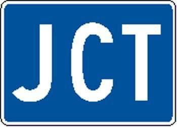 free vector Sign Board Vector 510