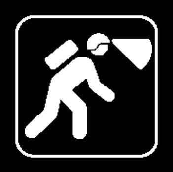free vector Sign Board Vector 937