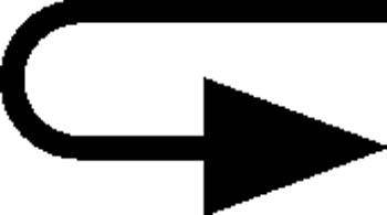 free vector Sign Board Vector 674