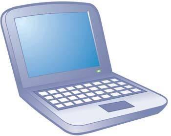 free vector Notebook Vector 14