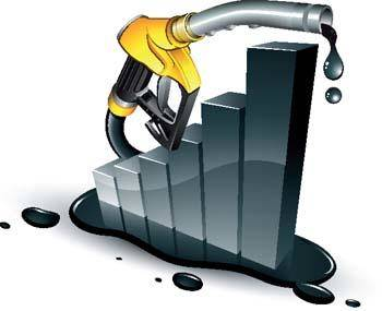 Petrol increase vector, fuel gas station vector eps, gas station vector eps, fuel photoshop eps