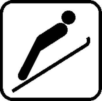 Sign Board Vector 927