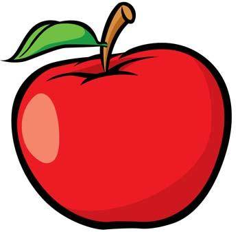 Apple 19