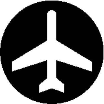 free vector Sign Board Vector 793