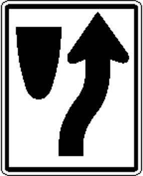 Sign Board Vector 1201