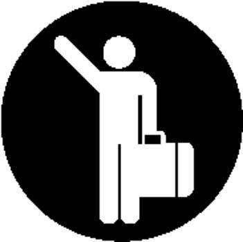 free vector Sign Board Vector 168