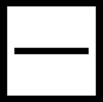 free vector Sign Board Vector 613