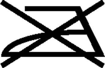 free vector Sign Board Vector 612
