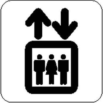 Sign Board Vector 193