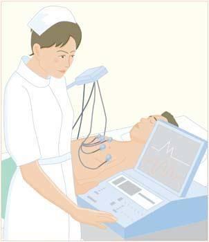 Medical checkup 17