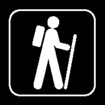 Sign Board Vector 947