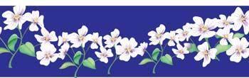 Flo Flower 49