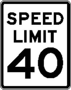 Sign Board Vector 605
