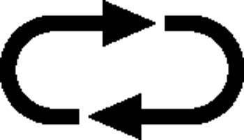 free vector Sign Board Vector 86