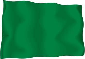 free vector Libya Flag Vector