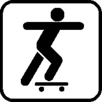 free vector Sign Board Vector 932