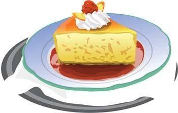 Cake and cherry 4