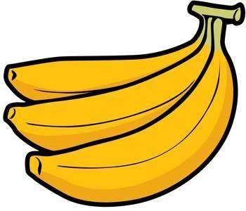 Banana 8