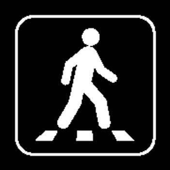 free vector Sign Board Vector 256