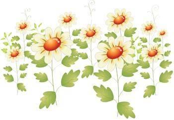 Flo Flower 3