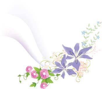 Flower of Seven color 80