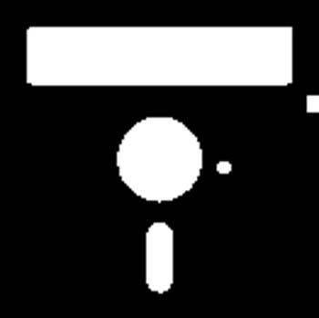 free vector Sign Board Vector 711
