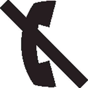 free vector Sign Board Vector 29