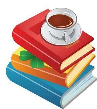 Book Vector 7