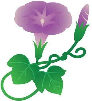 Viun Flower 7