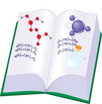 Literature book 3