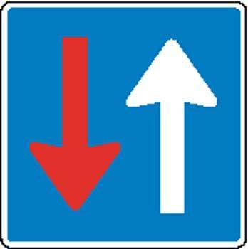 free vector Sign Board Vector 1032